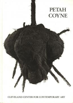 Petah Coyne