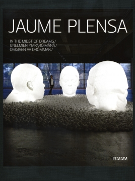 Jaume Plensa: In the Midst of Dreams