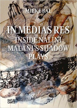 In Medias Res: Inside Nalini Malani's Shadow Plays