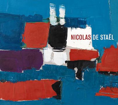 Nicolas de Staël