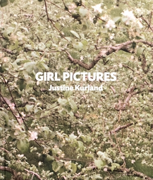 Girl Pictures