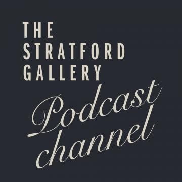 An interview with British studio ceramcist Richard Heeley
