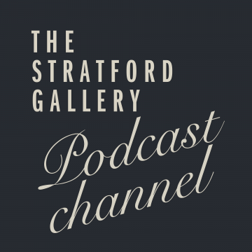 An interview with acclaimed painter David Storey