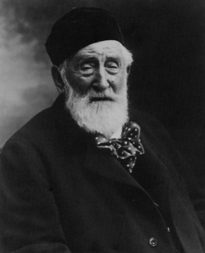 Henri Harpignies