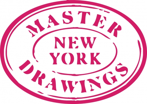 Master Drawings New York 2020