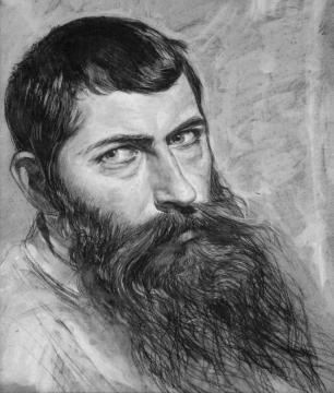 Vincenzo Gemito