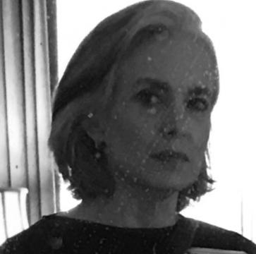 Pamela Sztybel