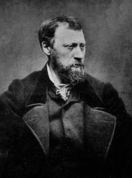 Johann Barthold Jongkind