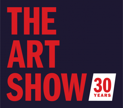 The Art Show 2018