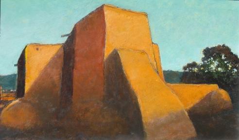 ERIC SLOANE (1909-1985)