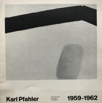 Galerie Müller, Cologne, Germany