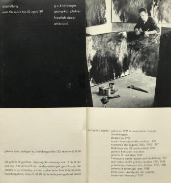 Galerie Rauls