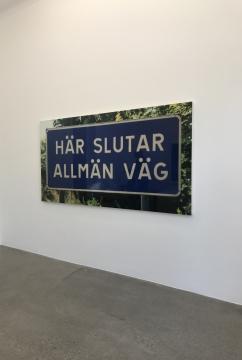 Bohman-Knäpper Showroom / Rådmansgatan 15