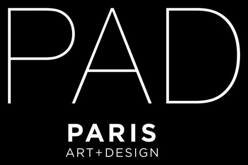 PAD Paris ART + DESIGN | 2015