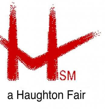 Haughton International Fair 2014
