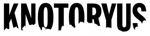 Knotoryus