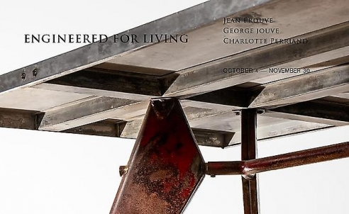 Engineered for Living