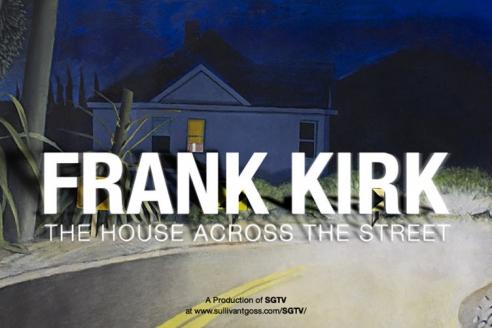 Frank Kirk