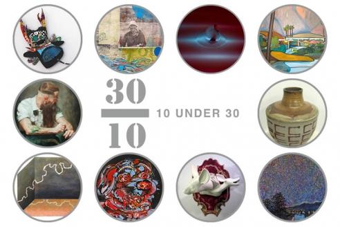 10 Under 30