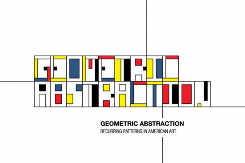 Geometric Absraction