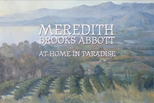 Meredith Brooks Abbott