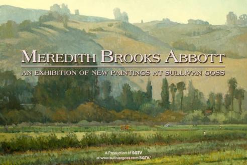 Meredith Brooks Abbott