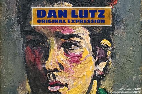 Dan Lutz
