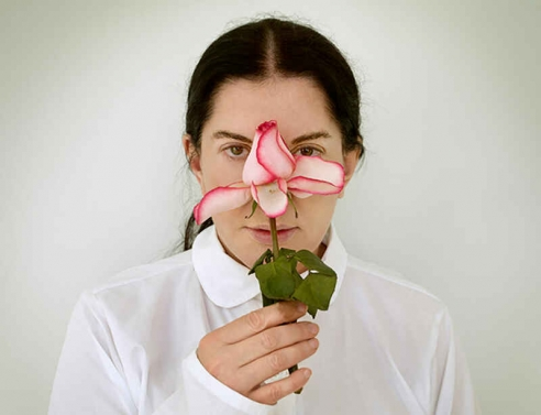The Last Bohemians: A Lockdown Special with Marina Abramović