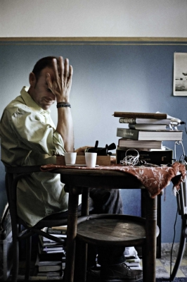 Cinematek casts a spotlight on filmmaker Johan Grimonprez