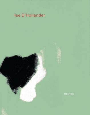 Ilse D'Hollander