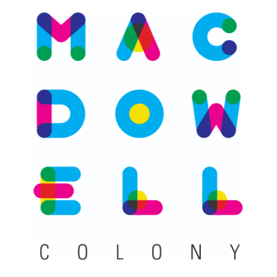MacDowell Colony Awards Fellowships to 86 Artists