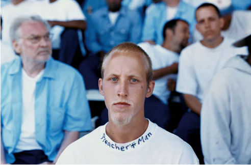Loners, Preachers, Sex Workers and Sinners: How Alec Soth Captured the Real America