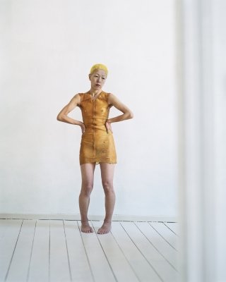 """Alec Soth On The """"Ethically Dubious"""" Side of Photography"""