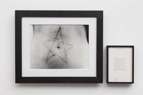 The Performances Marina Abramović Made When Nobody Was Looking