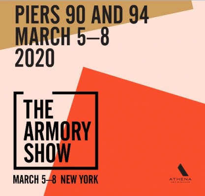 Armory Week 2020: Here's Your Cheat Sheet to the Fairs