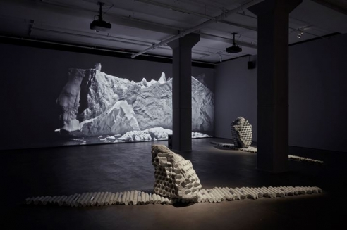 Armory Week Lowdown: Art Shows to See