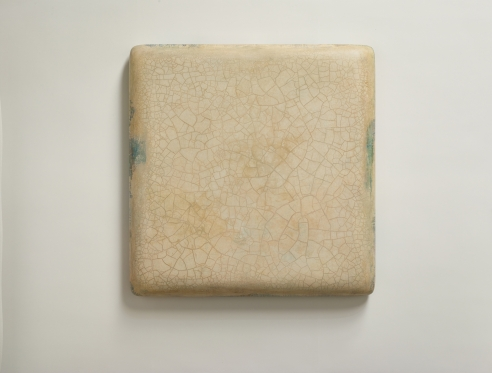 Surface Area: The Earthy Minimalism of Su Xiaobai