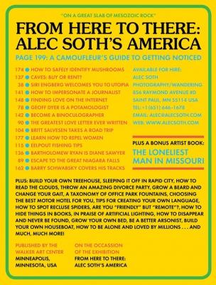 Alec Soth