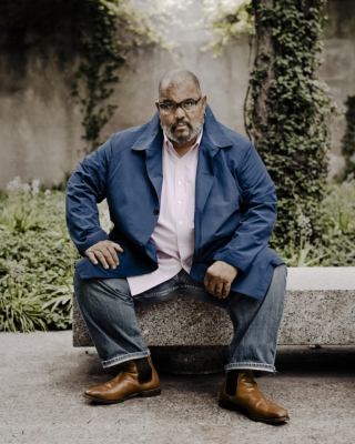 Dawoud Bey, Portraitist of Civil Rights History, Joins Sean Kelly Gallery
