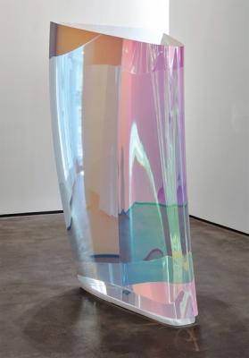 Mariko Mori - Sean Kelly Gallery