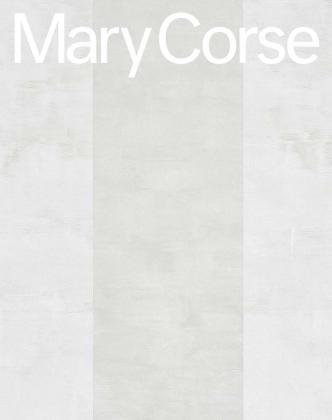 Mary Corse