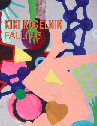 Kiki Kogelnik: Falling