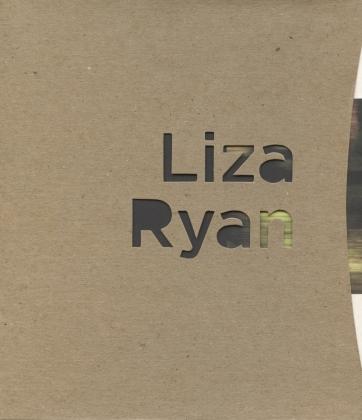Liza Ryan: Spill