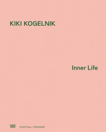Kiki Kogelnik: Inner Life