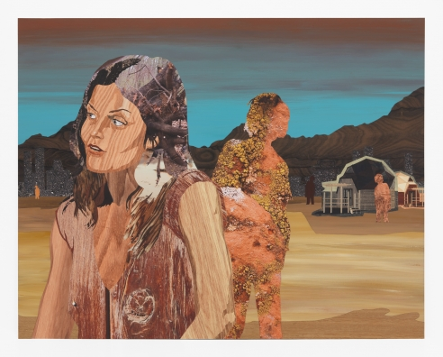 ALISON ELIZABETH TAYLOR: Monkeywrench