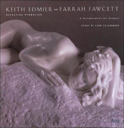 Keith Edmier