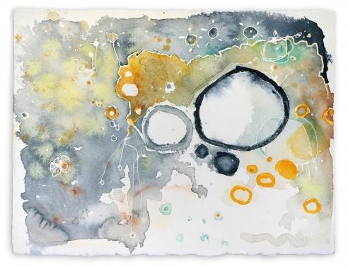 """Clara Fialho - """"Untitled #316"""""""