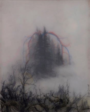 "Brooks Salzwedel ""In Their Veins"""