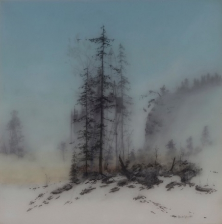 "Brooks Salzwedel ""Hidden Industry"""