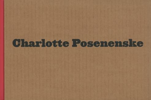 Charlotte Posenenske